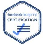 Facebook certification Leadigital